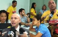 Contribuintes de Barra do Bugres ganham grande oportunidade de ficarem em dia com o município