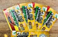 Expoagro: passaporte tem pontos de venda em Tangará, Denise e Nova Olímpia