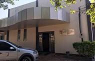 Idoso é preso em flagrante após abusar de sobrinha de 7 anos em Cuiabá