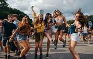 Como é o Lolla nos EUA? G1 mostra diferenças entre o festival no Brasil e no seu país natal;