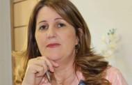 Juiz de Direito e reitora da UNEMAT serão condecorados com Título de Cidadao Barrabugrense