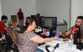 PAT Hortolândia oferece nove vagas de emprego com salários até R$ 1,3 mil