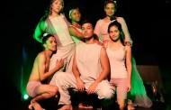 Escola MT de Teatro apresenta mostra de cenas no Cine Teatro em Cuiabá
