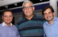 Lideranças do DEM realizam Encontro Regional em Barra do Bugres