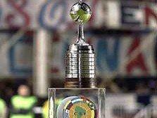 Argentina ampliará vantagem como país com mais títulos de Libertadores