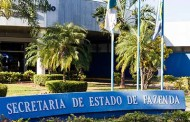 Governo do Estados transfere R$ 183 milhões aos municípios