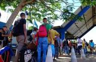 Governo anuncia acordo para levar 4G a cidade porta de entrada de imigrantes venezuelanos