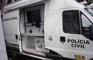 Polícia deve concluir mais de 700 inquéritos de violência doméstica