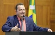 Max Russi defende mototaxistas contra criminalização da categoria
