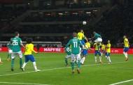 Torcedores mato-grossenses podem assistir aos jogos da Copa do Mundo nos shoppings