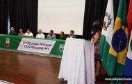 Tangará sedia 27ª Reunião Técnica dos PROCONs de Mato Grosso