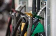 Preços da gasolina e do etanol têm nova alta, mostra ANP