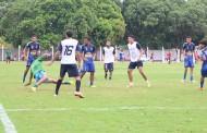 COPA MÉDIO NORTE 7: Final do campeonato de Futebol Society em Barra do Bugres