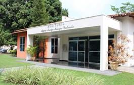 Indea realiza capacitação e fórum estadual na próxima semana