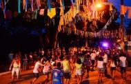 Desfile de blocos e 'Saidera da Orla' encerram festividades de Carnaval em Cuiabá