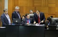 Deputados aprovam R$ 3 milhões para a Santa Casa em segunda votação