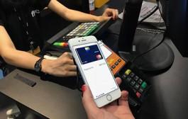 Apple Pay, sistema de pagamento móvel da dona do iPhone, chega ao Brasil