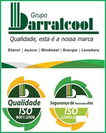 Barralcool-anuncio-1-site