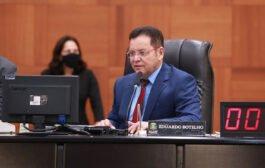 Comissão de Trabalho e Administração aprova projeto que inclui homeopatia no SUS