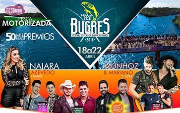 Cartaz_Anúncio-Festbugres-18