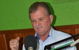Contas do ex-prefeito Cristóvão Masson são aprovadas por unanimidade na Câmara de Nova Olímpia