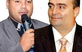PORTO ESTRELA: Câmara reconhece e aplaude trabalho do deputado Wagner Ramos
