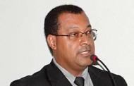 Presidente cobra melhorias na saúde para o Distrito de Vila Aparecida