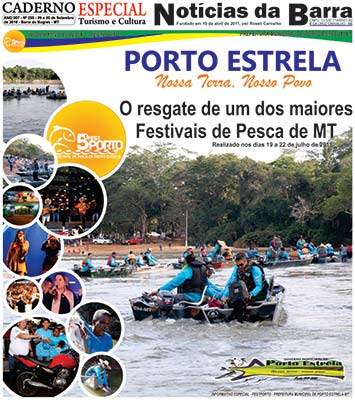 Especial-01-Edição-255-Porto-Estrela-N-Barra