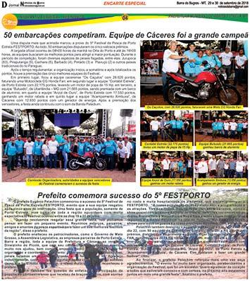 Especial-04-Edição-Porto-Estrela-N-Barra