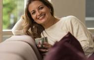 Nutrição: Você sabia que a alimentação é uma grande aliada no combate do câncer de mama?