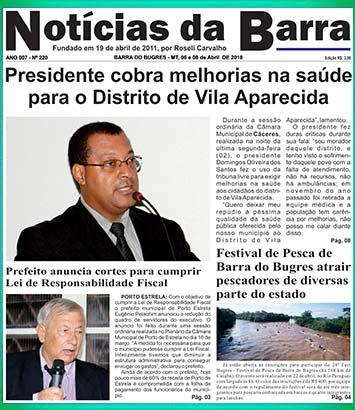 Home--Edição-220-Noticias-da-Barra