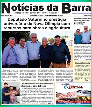 Home--Edição-228-Noticias-da-Barra