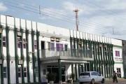 Governo quita duas parcelas atrasadas com o Consórcio de Saúde do Médio Norte