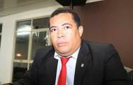 A pedido de Pepe, deputado disponibiliza emenda de R$ 42 mil para adaptação de UTI móvel