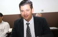 Vereador Edilson  solicita instalação de Delegacia da Mulher em Barra