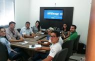Colaboradores da Águas de Sorriso recebem treinamentos em segurança e saúde no trabalho e meio ambiente