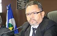 Vereadores aprovam Projeto que autoriza a publicação de medidas de prevenção e combate à pedofilia