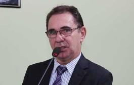Eleito vice-presidente, vereador João Luiz acredita em uma Câmara mais fortalecida