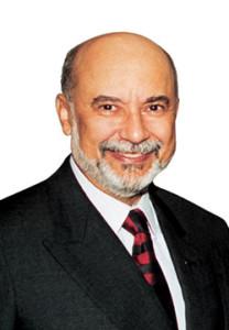 José-de-Paiva-Netto1