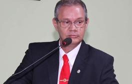 Por unanimidade, Câmara de Barra do Bugres elege nova mesa diretora
