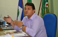 Câmara de Vereadores deve votar Contas de Governo do ex-prefeito Florindo