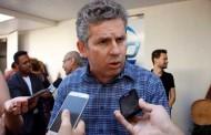PSD de Fávaro abre diálogo com Mauro e cogita abandonar grupo pró-Wellington