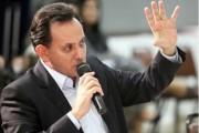 Isenção de PIS e Cofins para óleo diesel é vitória do país, comemora Nilson Leitão