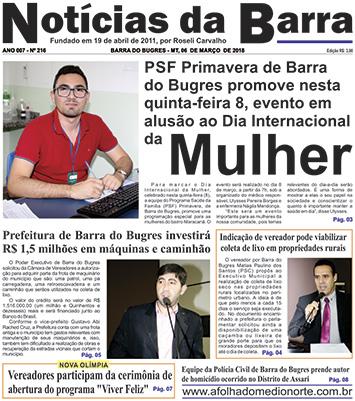 Pag-01-Ediçao-216--06-03-18-N-da-Barra