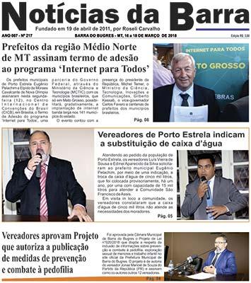 Pag-01-Ediçao-217--16-a-18-03-18-N-da-Barra
