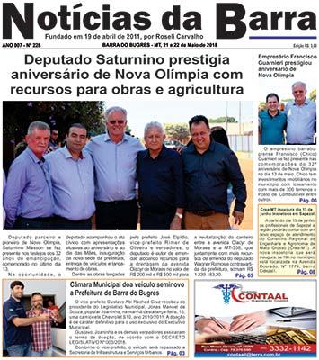 Pag-01-Ediçao-228--21-e-22-05-18-N-da-Barra