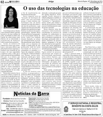 Pag-02-Ediçao-216--06-03-18-N-da-Barra