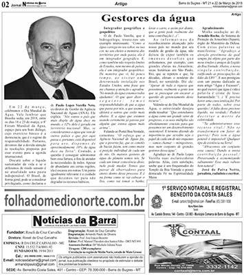 Pag-02---Ediçao-218---21-e-22-03-18-Notícias-da-Barra