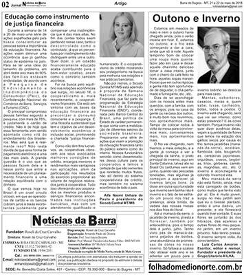Pag-02-Ediçao-228--21-e-22-05-18-N-da-Barra