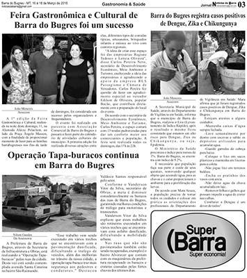 Pag-03-Ediçao-217--16-a-18-03-18-N-da-Barra